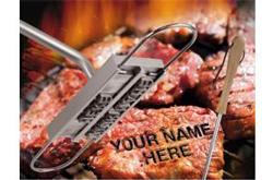 fer viande barbecue cadeau