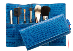 set maquillage concours
