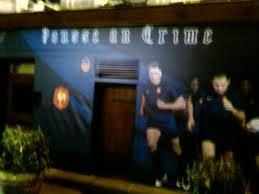 bar rugbyman paris